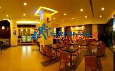 files_hotelPhotos_228090_110617154528328_STD[531fe5a72060d404af7241b14880e70e].jpg (383×235)